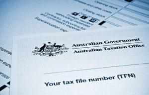 Tax Return Accountants Adelaide
