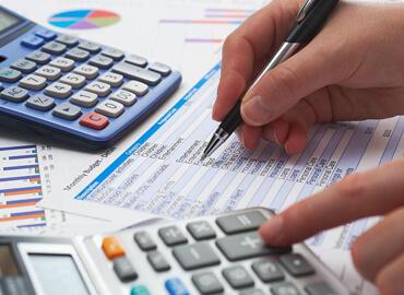 Tax Returns Adelaide